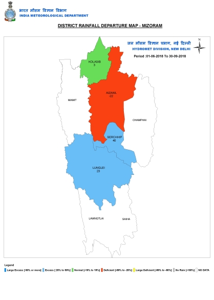 Mizoram Cumulative