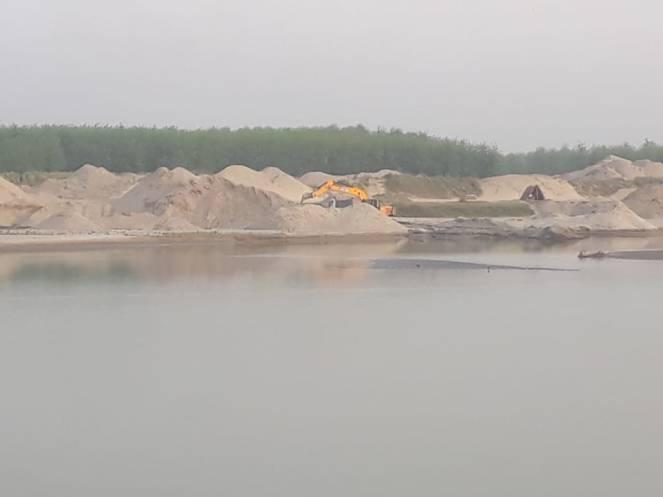 17 Kanalsi Mining 10 4 19