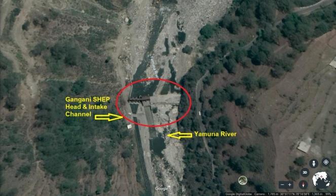 2 B Gangani SHEP GE Image
