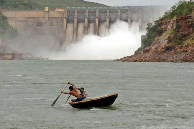 DRP NB 5 August 2019: Why Dam Safety Bill and ISWD Amendment