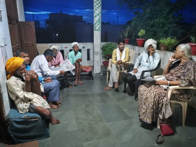 Narmada1