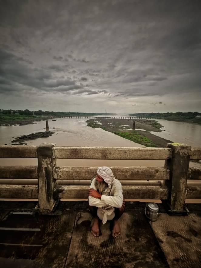 Narmada18