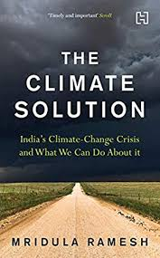 Climate solution cover page 2