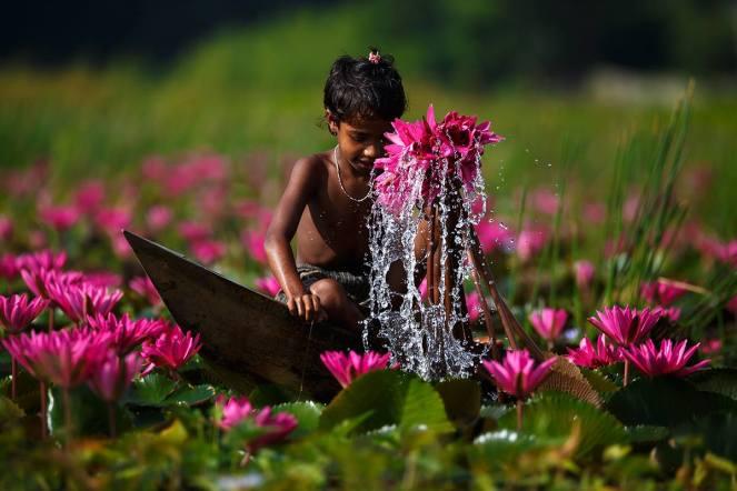 SatlaBarishalBangladesh
