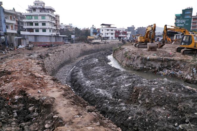 3. Kathmandu Rivers Source Kathmandu Post 0120