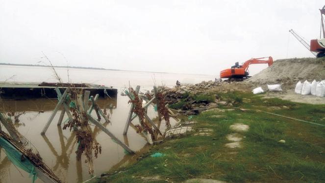 7. Koshi Floods Nepal Myrepublica 0519